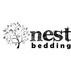nestbedding